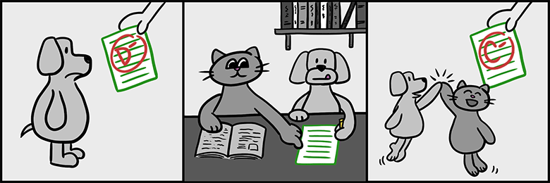 Code review по-человечески (часть 2) - 3