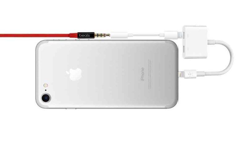 Apple isreally bad atdesign
