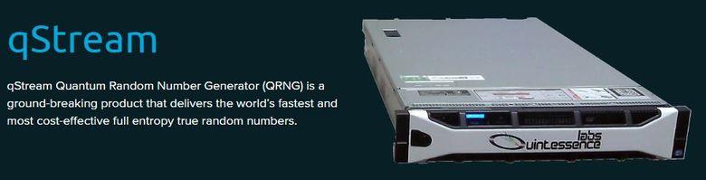 Поиск генераторов истинных случайных чисел - 11