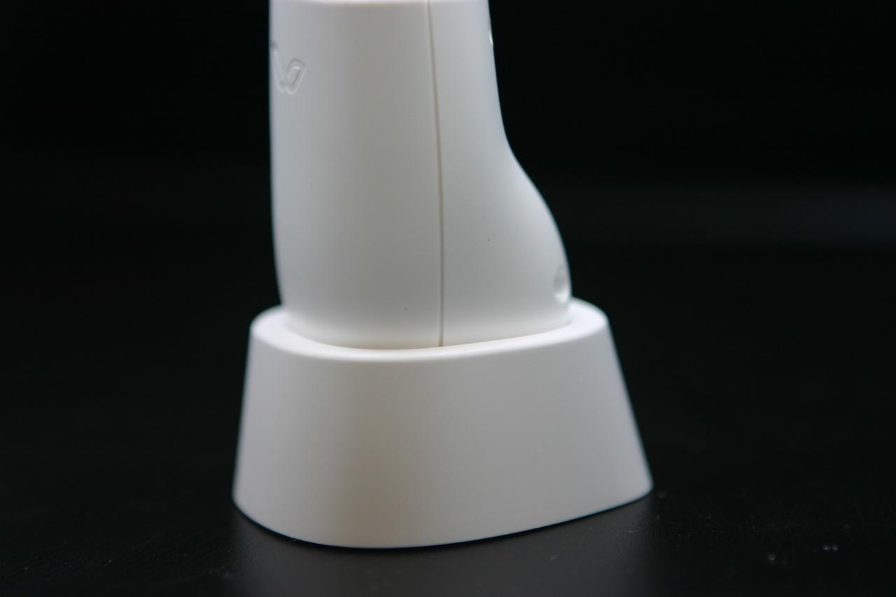 #Умная посуда: ложка для страдающих болезнью Паркинсона Gyenno Spoon - 11