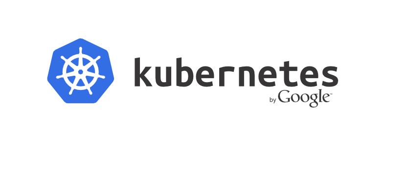 Установка Kubernetes 1.8 Bare Metal - 1