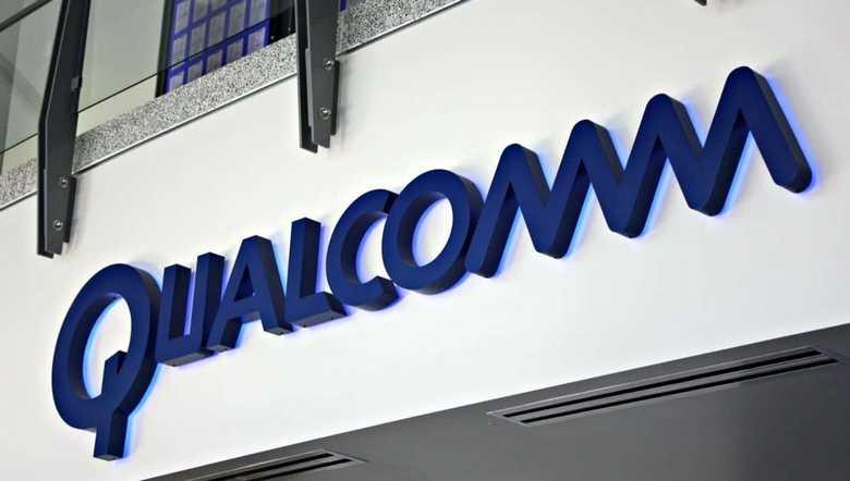 Qualcomm, возможно, придётся пересмотреть своё лицензионное соглашение