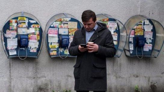 Выборы в 18 странах  проходили под влиянием онлайн-кампаний дезинформации
