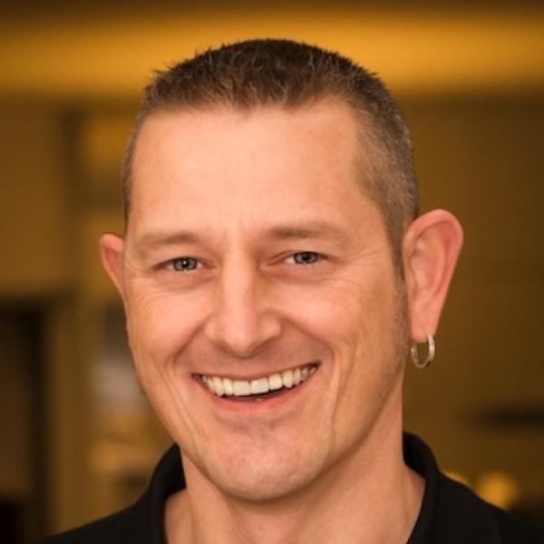 Анонс Java-конференции JPoint 2018: JDK 9, высокие нагрузки и производительность JVM - 7
