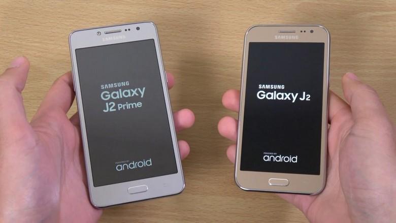 Samsung хочет составить конкуренцию Xiaomi в бюджетном сегменте