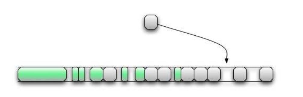 Эксплуатация Heap Overflow с использованием JavaScript - 4