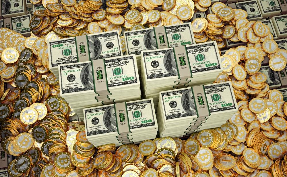 perché interactive brokers fondatore teme bitcoin futures