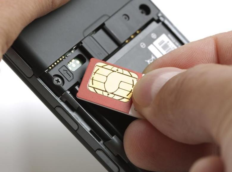 В следующем году смартфон в России может стать заменой паспорту - 1