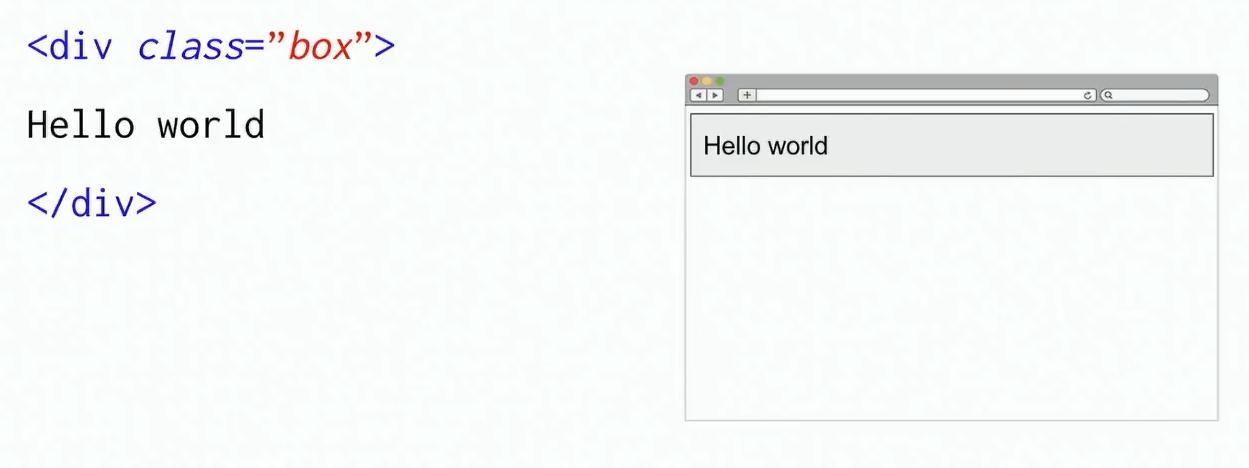 Оптимизация скорости визуализации веб-страниц - 5