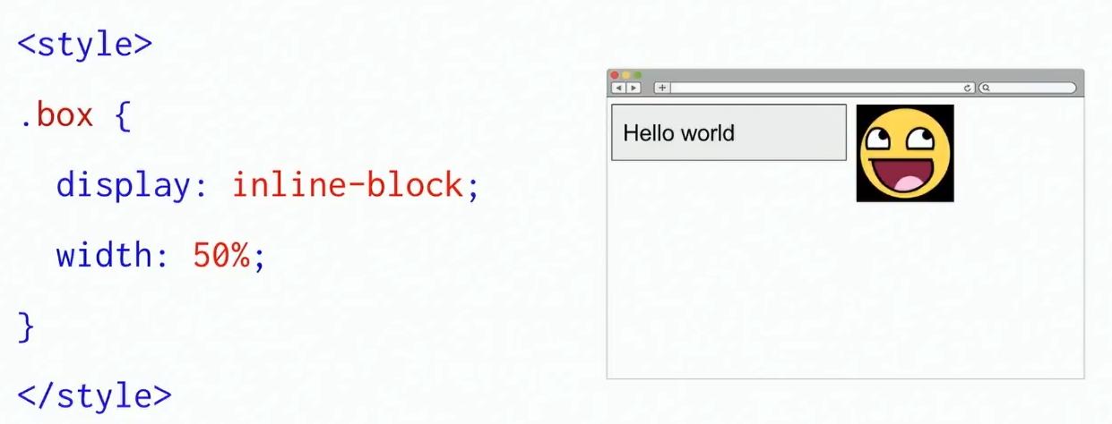 Оптимизация скорости визуализации веб-страниц - 7