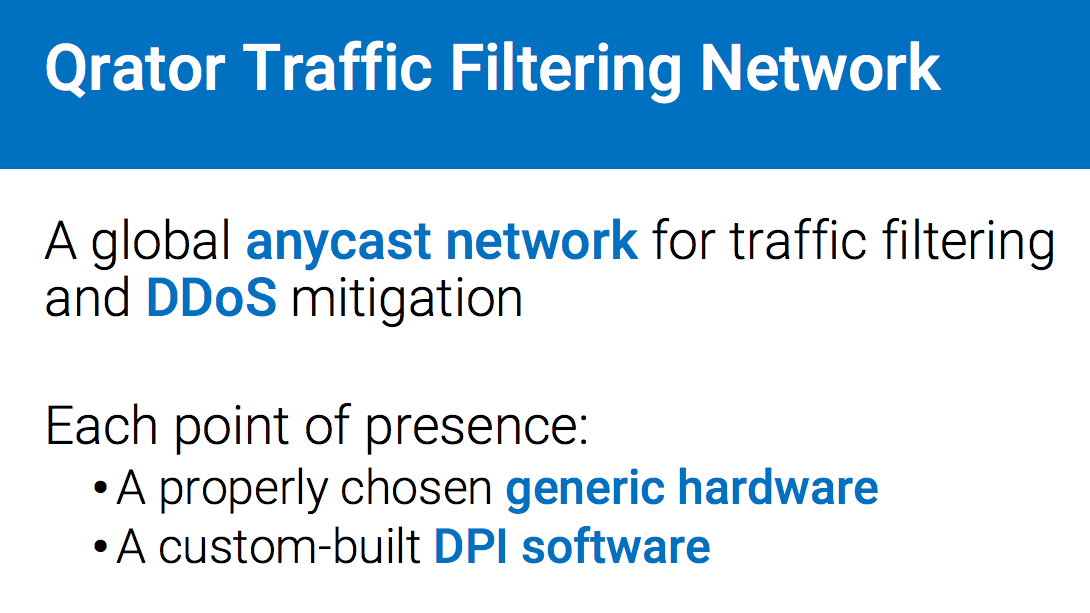 ENOG'14 — влияние блокировок контента на инфраструктуру интернета - 26