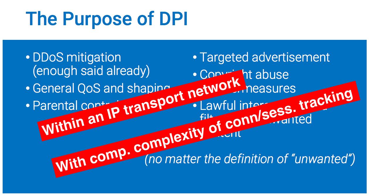 ENOG'14 — влияние блокировок контента на инфраструктуру интернета - 39