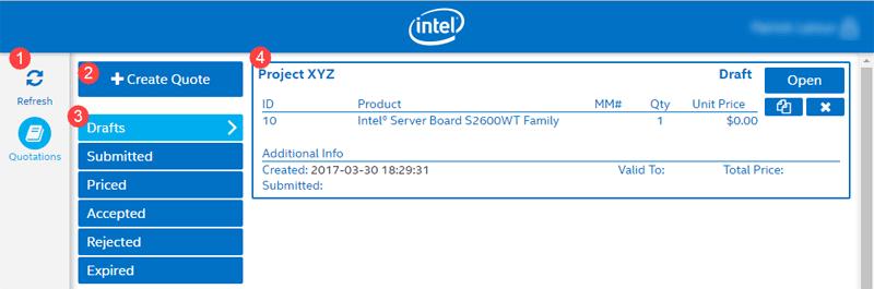 Intel Data Center Blocks — заказал, получил, построил - 3