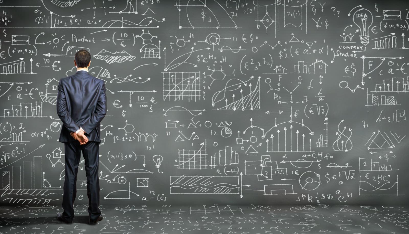 Исследование: более 400 крупных популярных сайтов записывают пользовательские сессии - 1