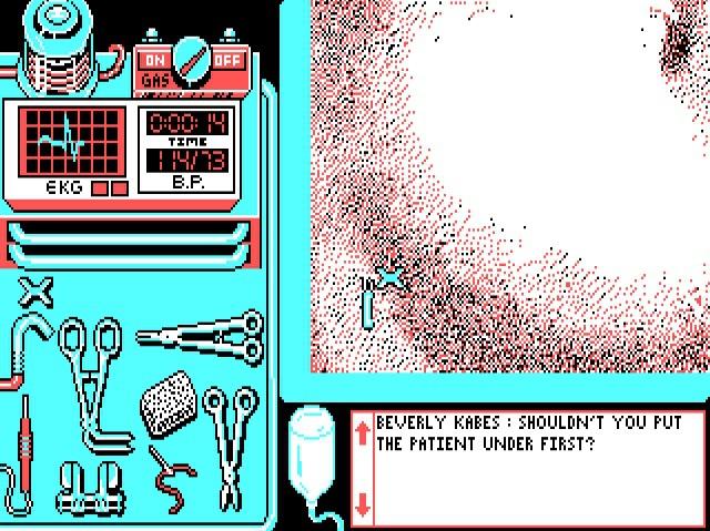 От Elite до Rollercoaster Tycoon: история игр-симуляторов, часть 2 - 40
