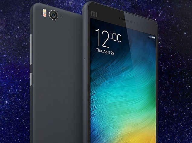 Xiaomi прекращает поддержку шести моделей смартфонов