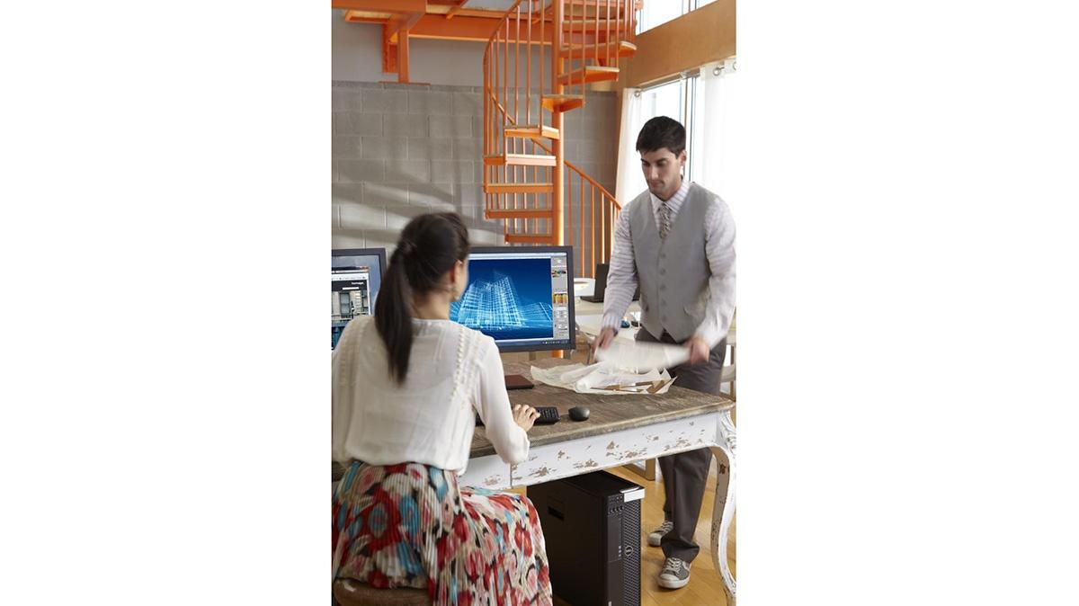 Технология Dell Reliable Memory Technology PRO: обнаружение и изоляция ошибок памяти - 4