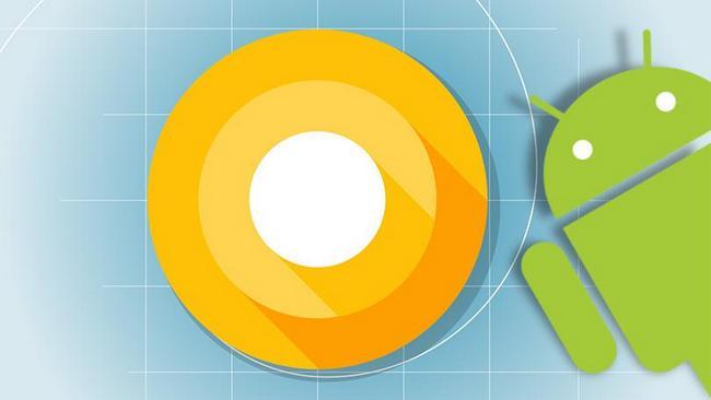 OnePlus 5T и ранее выпущенные смартфоны компании не получат поддержку Google Project Treble
