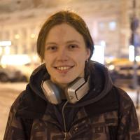 Обзор программы Heisenbug 2017 Moscow - 13
