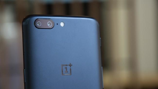 Смартфон OnePlus 6T может не увидеть свет
