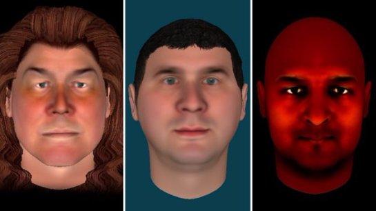 Аватары помогут пациентам психиатрических клиник справляться с галлюцинациями