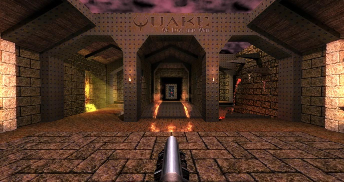 OpenGL и Parallels Desktop 13 - 2