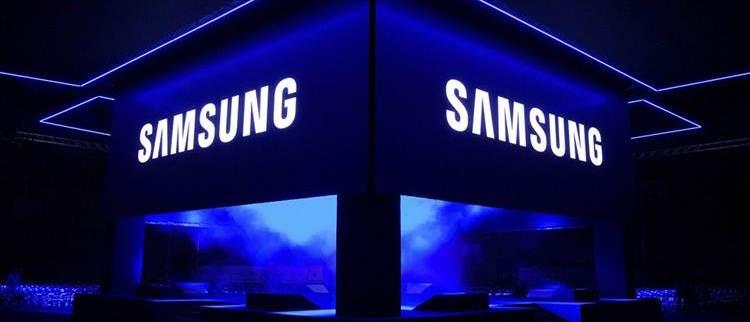 Samsung покажет телевизоры micro-LED на CES 2018