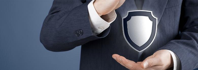 Основы информационной безопасности. Часть 1: Виды угроз - 1