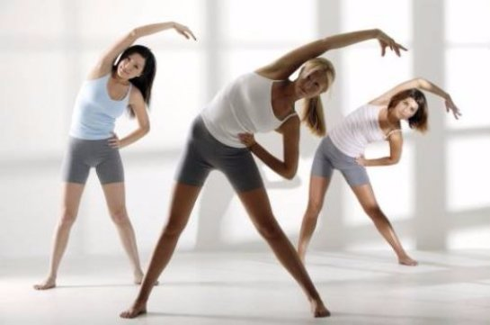 Ученые рассказали об еще одной неожиданной пользе, которую приносят физические упражнения
