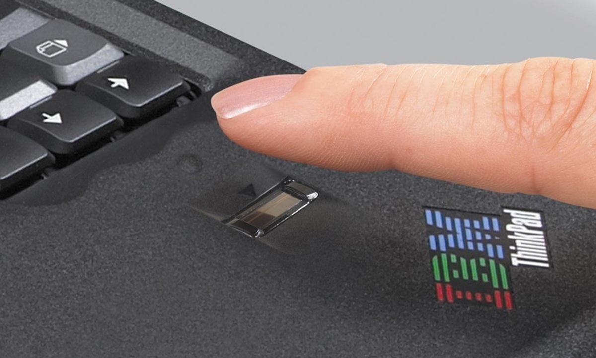 Биометрическая аутентификация: истоки, хаки и будущее - 5