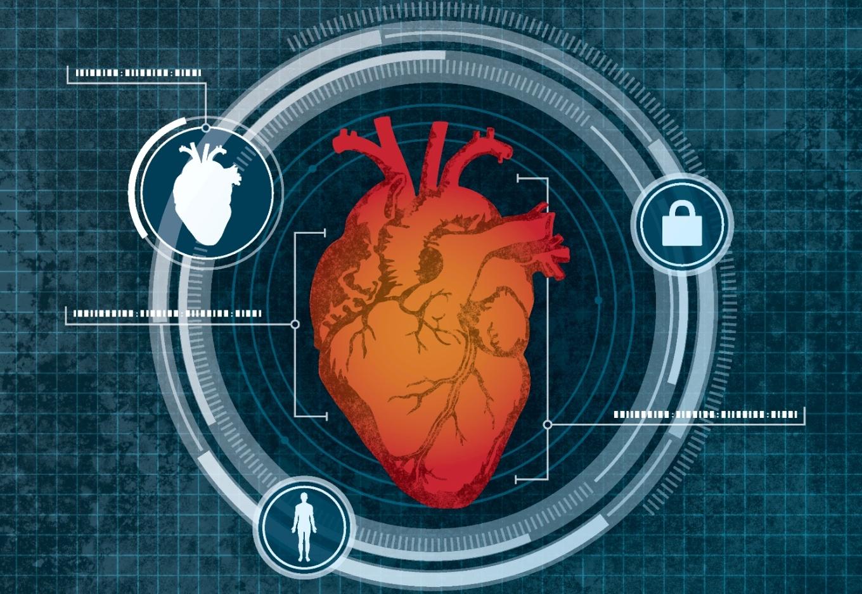Биометрическая аутентификация: истоки, хаки и будущее - 7