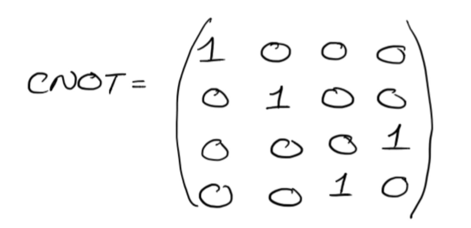 Квантовые вычисления против классических: зачем нам столько цифр - 11