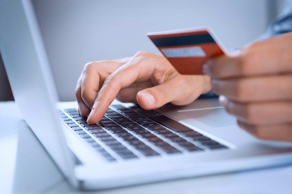 Пять вещей, о которых онлайн-покупателям следовало знать еще летом - 1