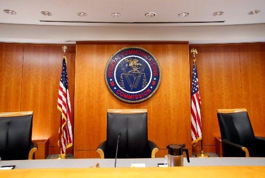 В США отменяют сетевой нейтралитет