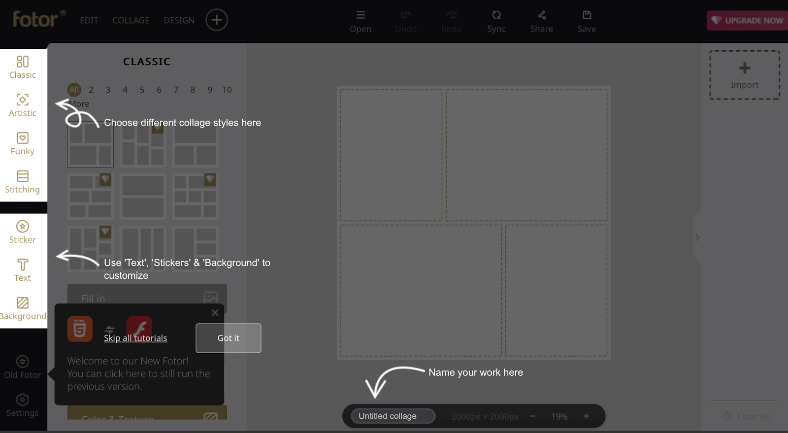 27 бесплатных сервисов для создания визуального контента без дизайнера - 14