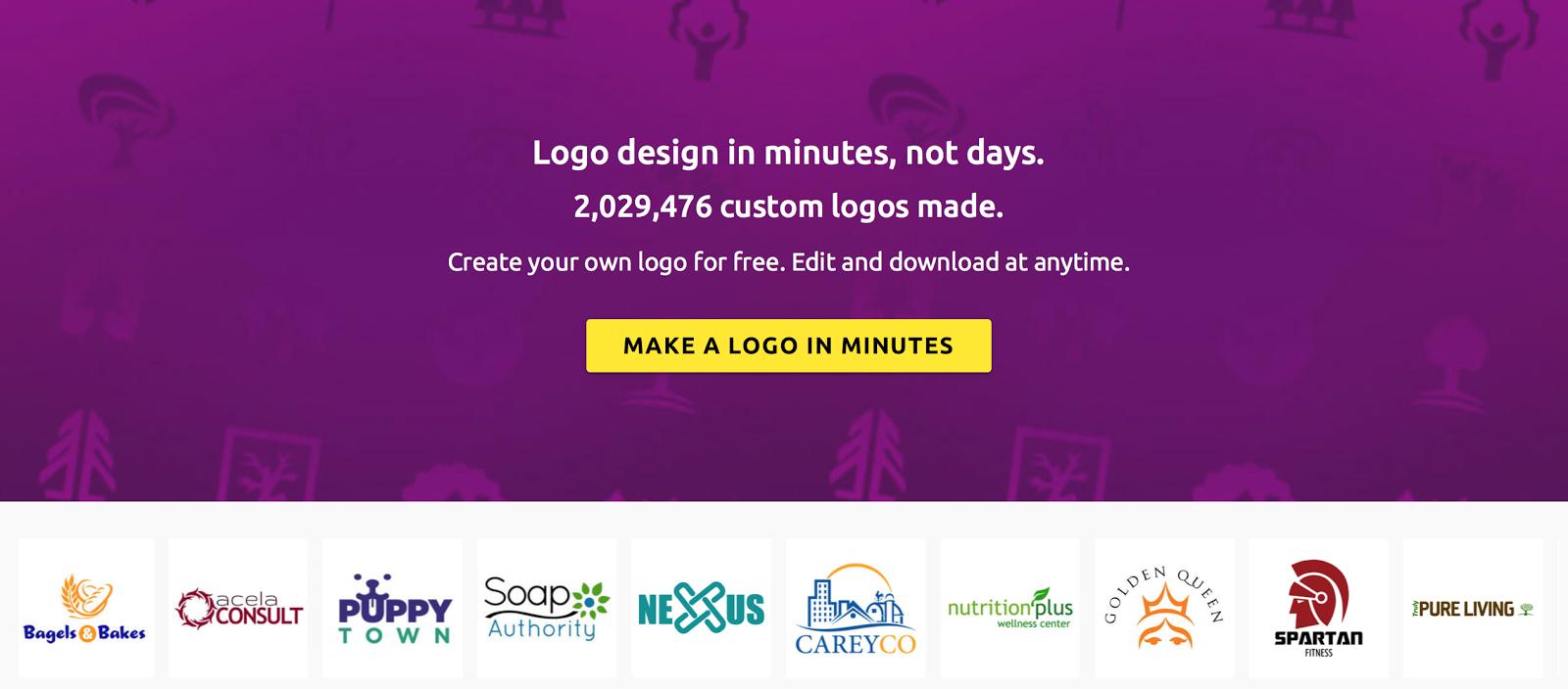 27 бесплатных сервисов для создания визуального контента без дизайнера - 28