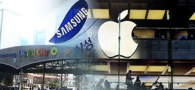 Apple всё ещё лидирует на рынке смартфонов с точки зрения выручки и прибыли