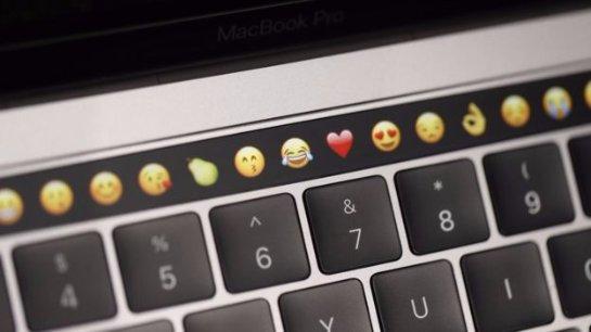 Apple работает над исправлением ошибки в операционной системе Mac