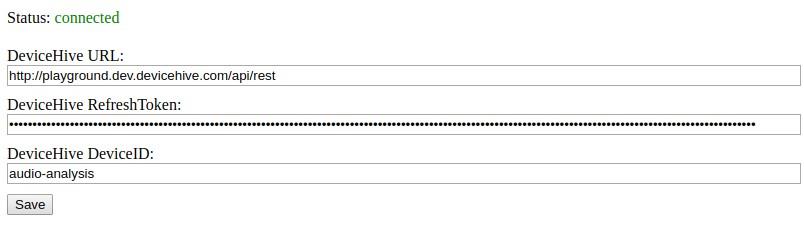 Классификация звуков с помощью TensorFlow - 11