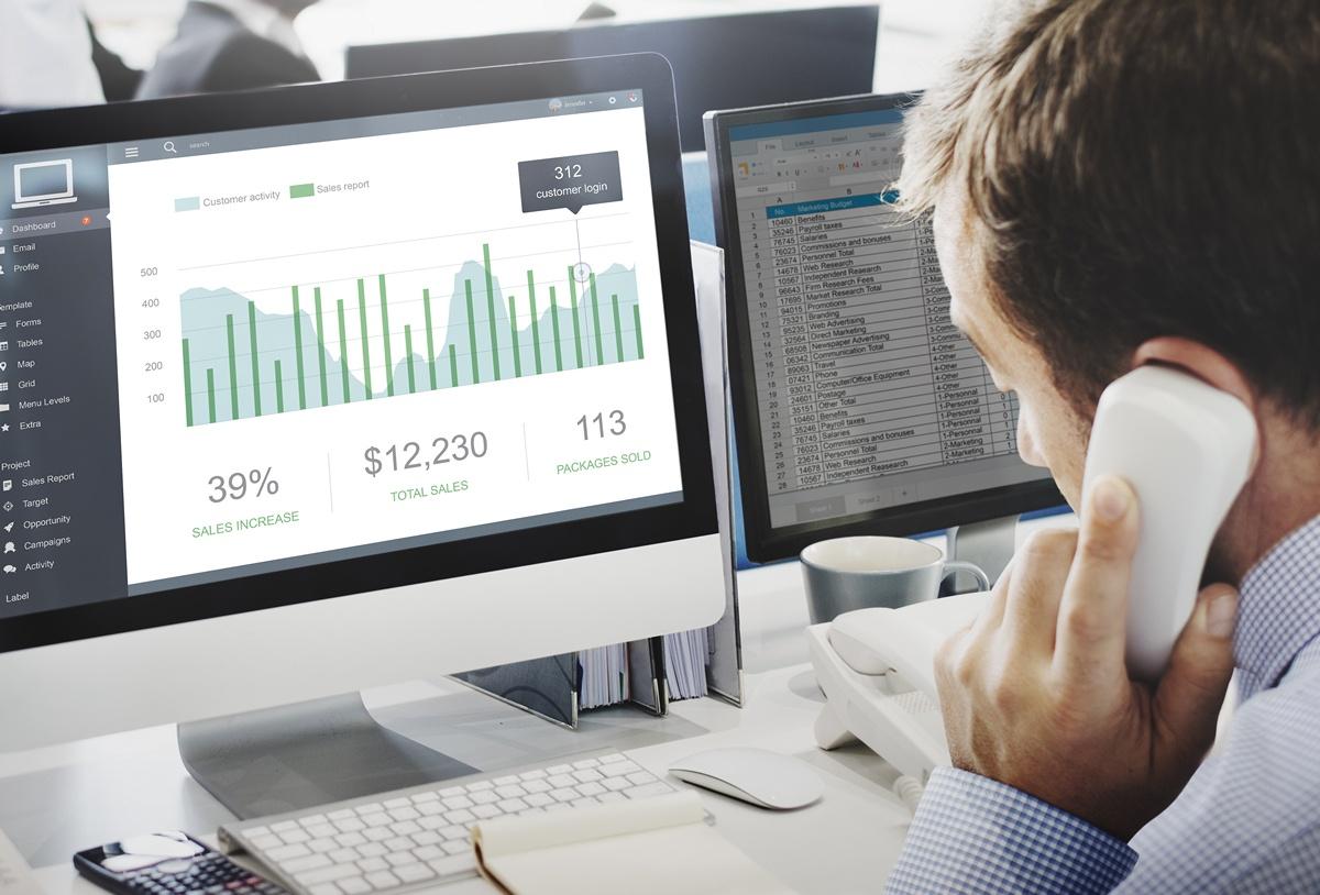 Анатомия коллтрекинга: как анализировать звонки в компанию - 1