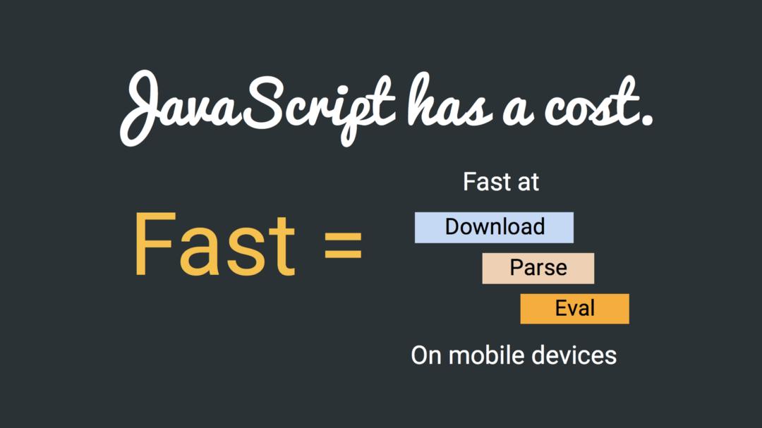 Цена JavaScript - 6