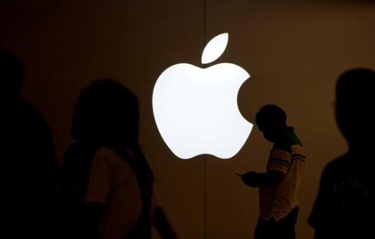Apple подала против Qualcomm очередной иск