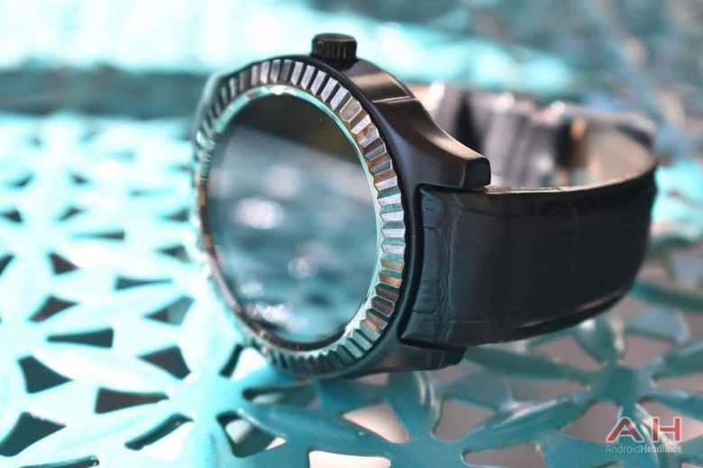 Умные часы с сотовыми модемами станут популярнее