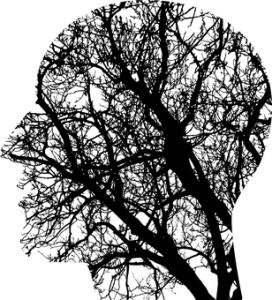 Текстуры кода - 1
