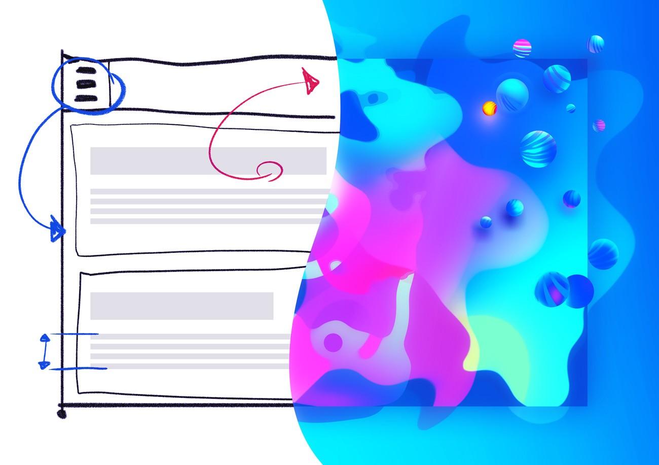Дайджест интересных материалов для мобильного разработчика #232 (27 ноября-3 декабря) - 1