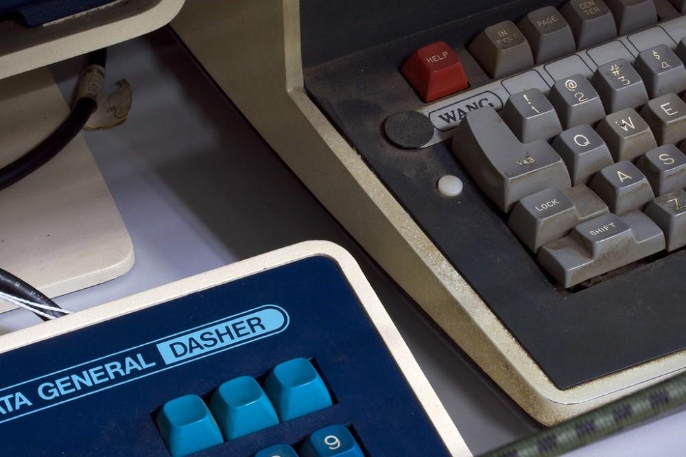 PLATO: история первой в мире системы электронного обучения - 1