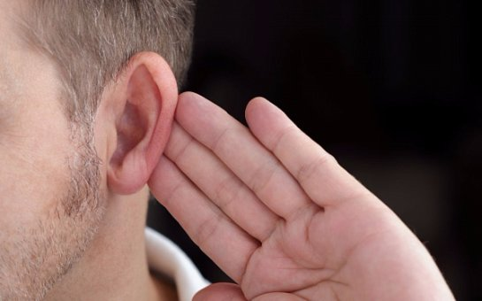 Потерю слуха могут лечить 3D-печатными имплантатами