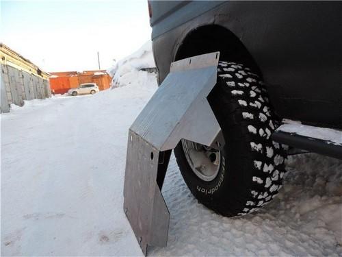 3D-сканирование автомобилей в тюнинге и ремонте - 12