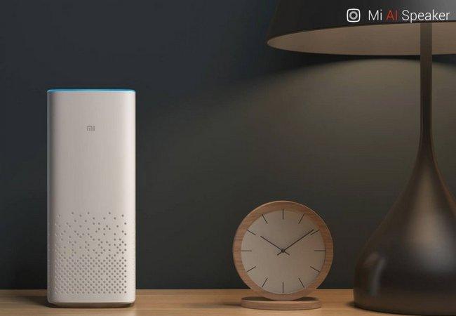 Xiaomi выбрала курс движения на следующее десятилетие: искусственный интеллект