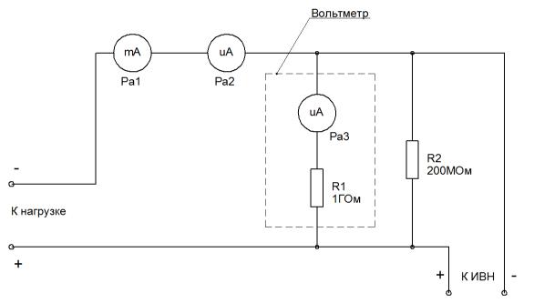 Электростатический очиститель воздуха своими руками. Часть 1 — принципы работы - 6